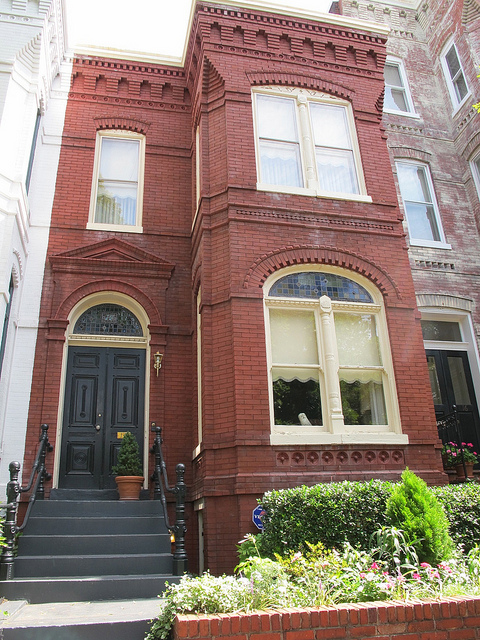 house_capitol_hill_popville