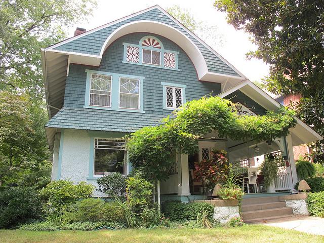 house_popville_cleveland_park