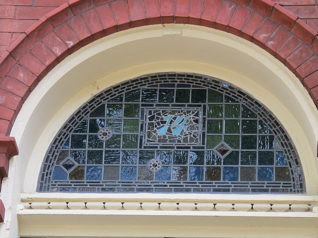 house_transom_popville
