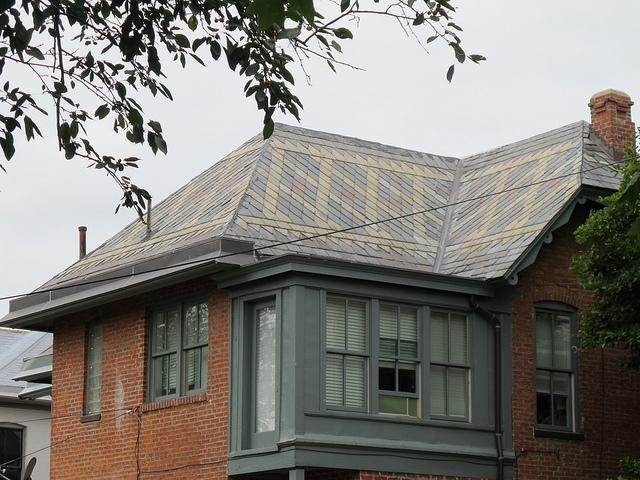 ledroit_roof
