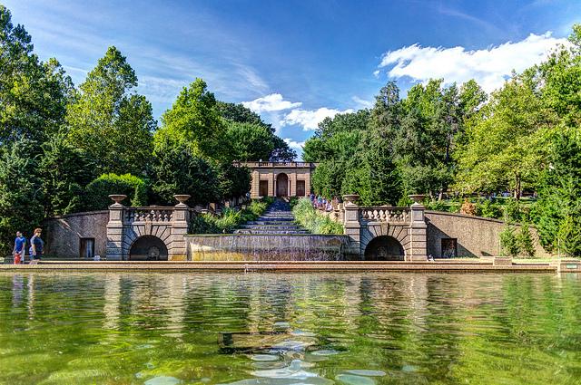 meridian_hill_park_fountain