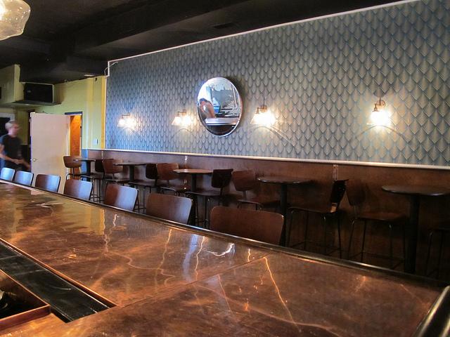 petworth_citizen_bar_seating