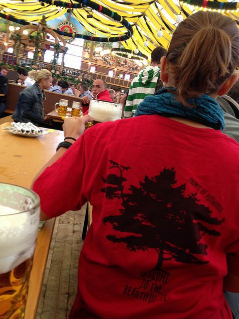 popville_t_shirt_germany_oktoberfest