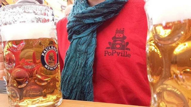 popville_t_shirt_oktoberfest
