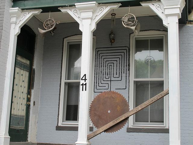 porch_favorite_ledroit