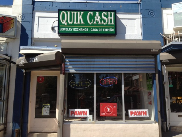 quik_cash_14th_street