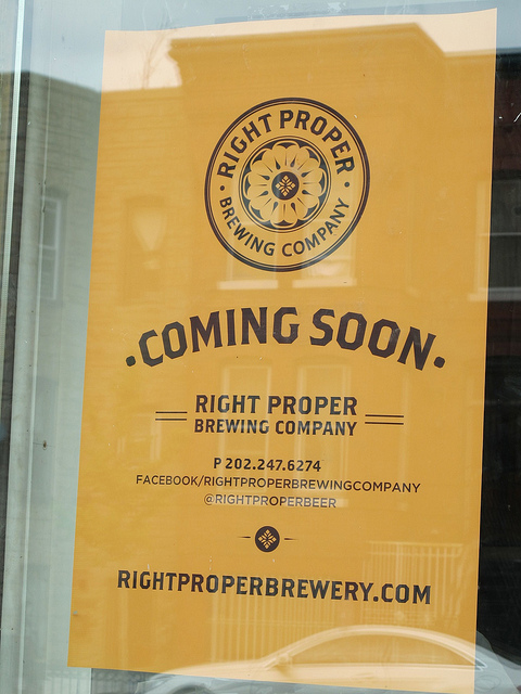 right_proper_coming_soon_signage