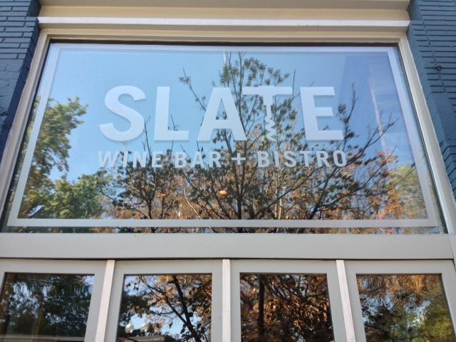 slate_wine_bar