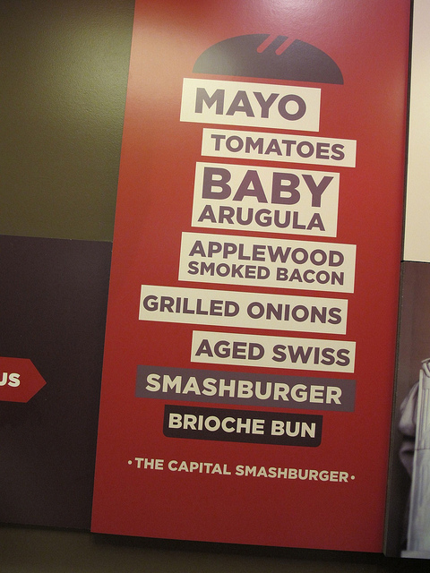 smashburger_dupont_capital_smashburger