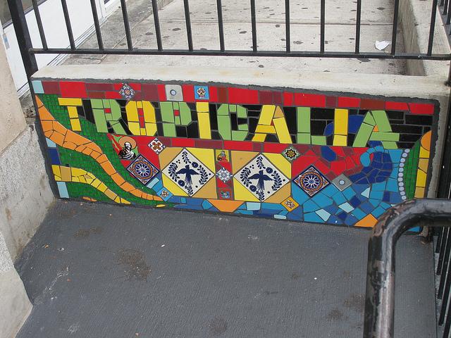 tropicalia_mosaic