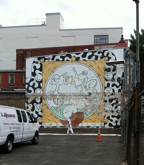 14th_st_mural