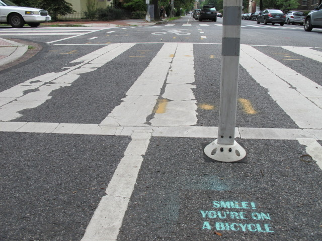 15th_street_cycle_track
