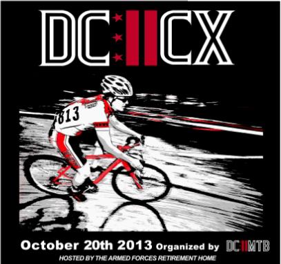 DCCX2013