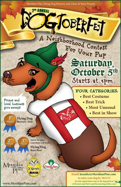 Octoberfest_DogShow2013v4