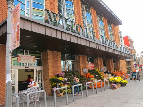 Whole-Foods_free_diner
