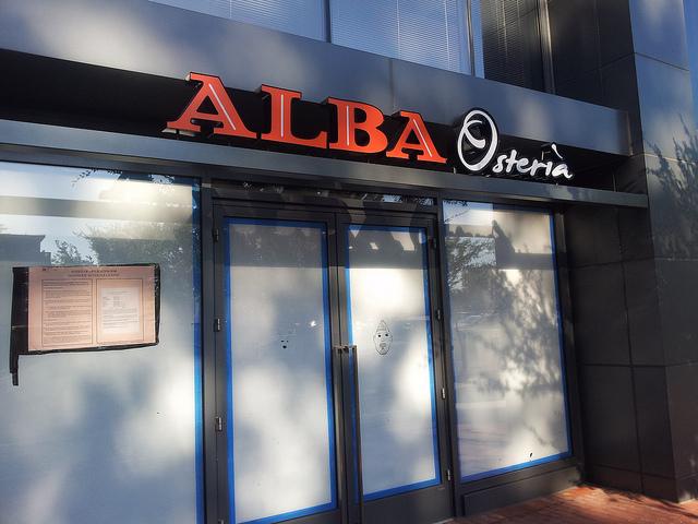 alba_osteria
