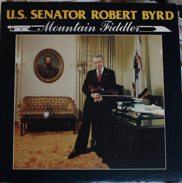 album_cover_robert_byrd