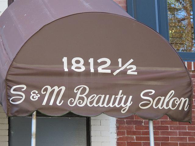 best_beauty_salon