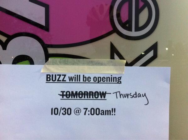 buzz_bakery_opens_thursday