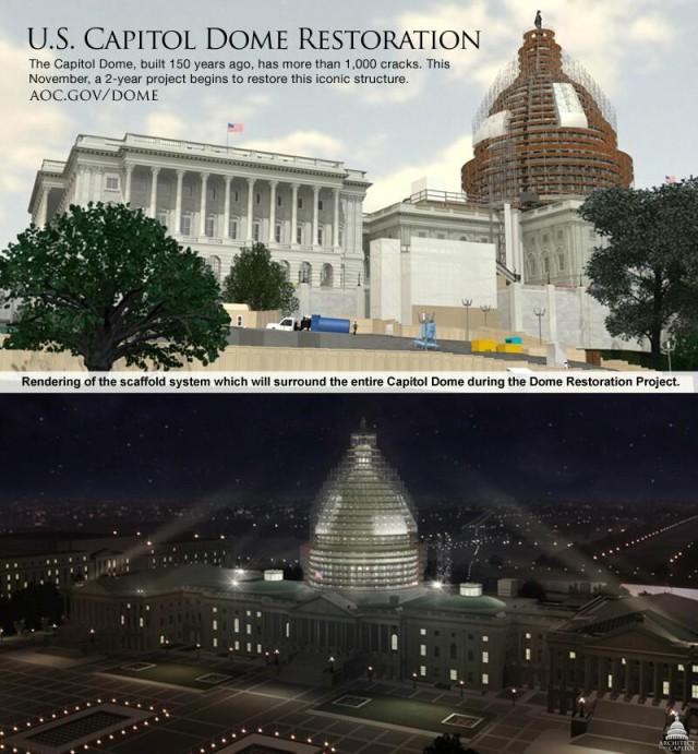 capitol_restoration