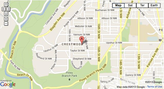 crestwood_rental