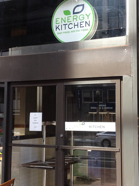 energy_kitchen_closed