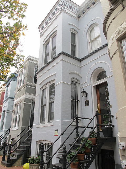 historic_house_popville