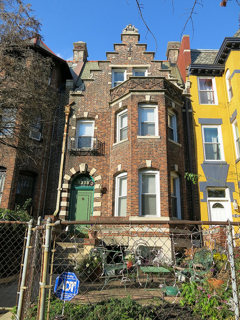 house_columbia_heights