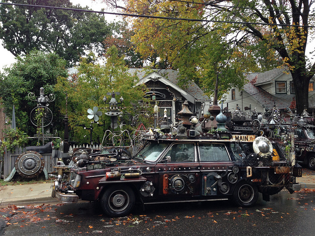 hyattsville_house