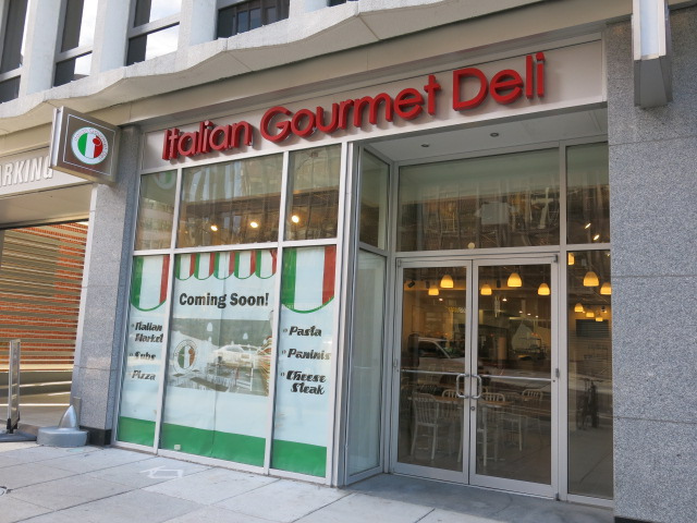 italian_gourmet_deli