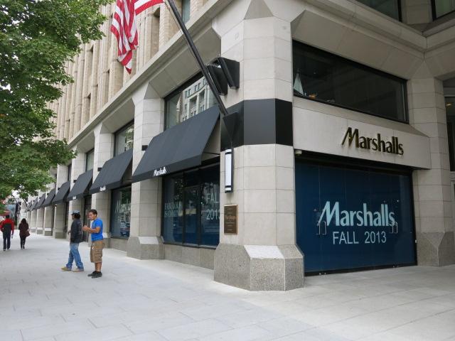 marshall's_national_press_building