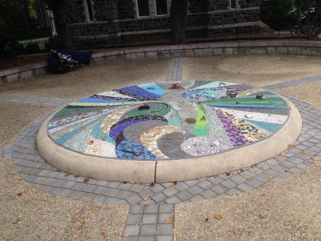 mosaic_eastern_market_capitol_hill