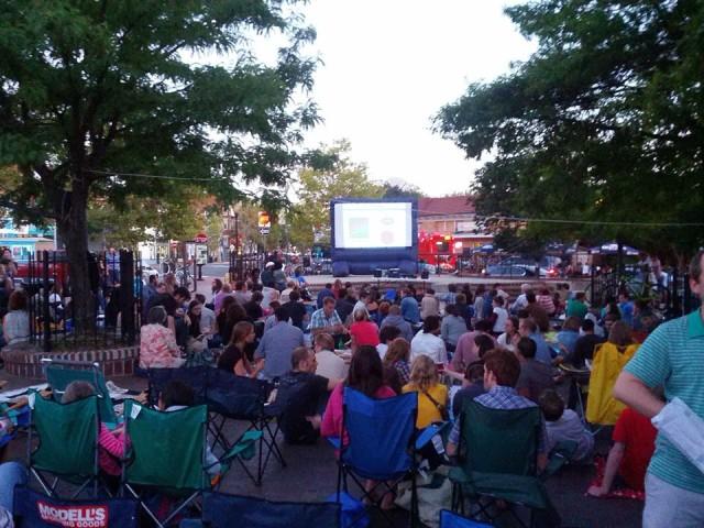 mount_pleasant_outdoor_movie