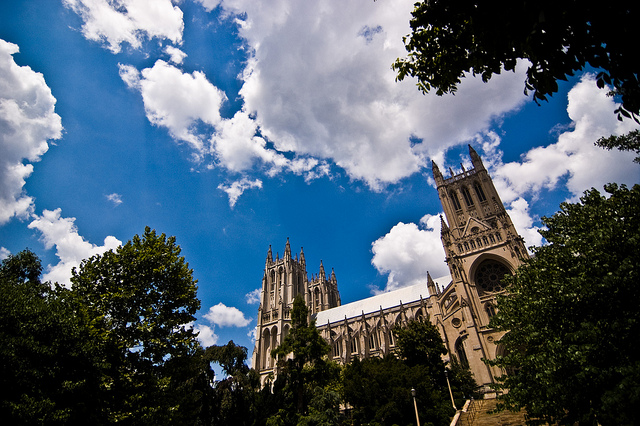 national_cathedral_weddings