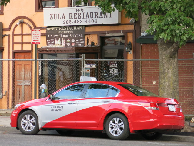 new_taxi_colors_red_silver_u_st