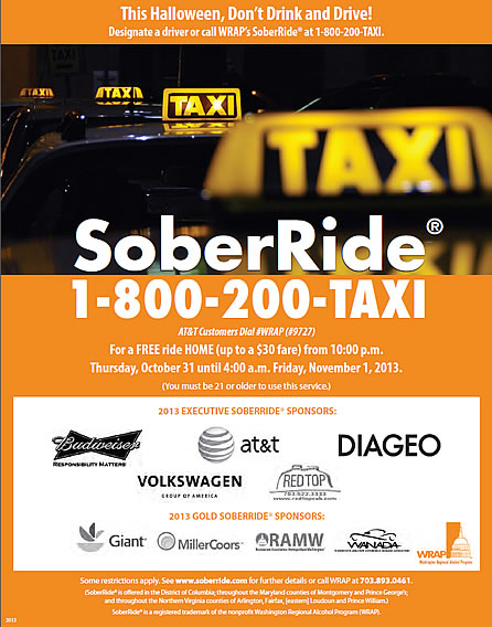 sober_ride_taxi