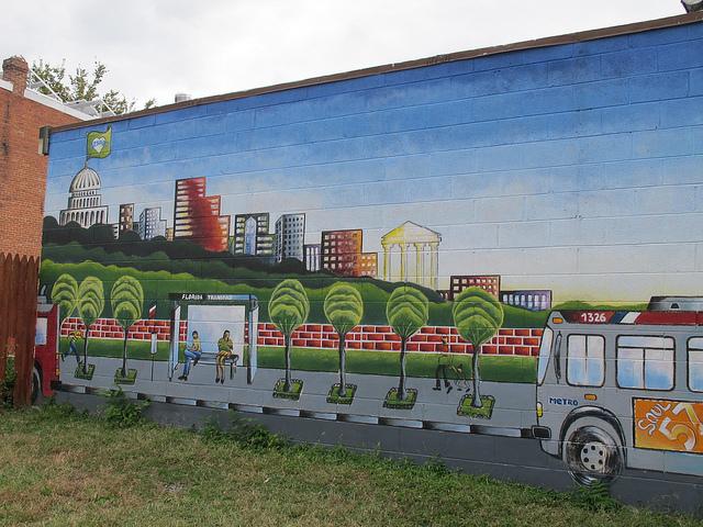 trinidad_mural
