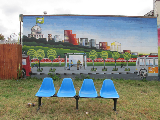 trinidad_soul_57_bus_mural
