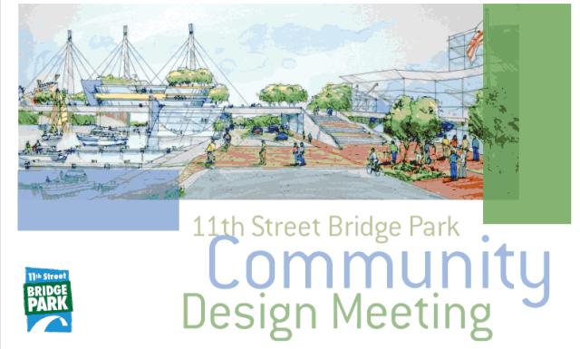 11th_street_bridge_park