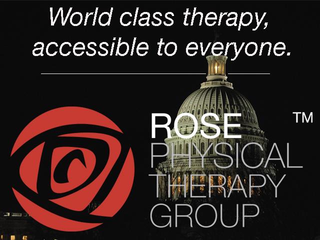 RosePT - worldclass (1)
