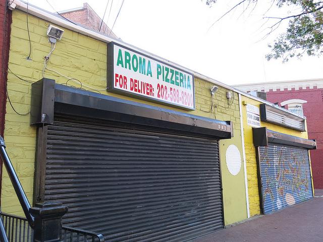 aroma_pizzeria_italy_pizza