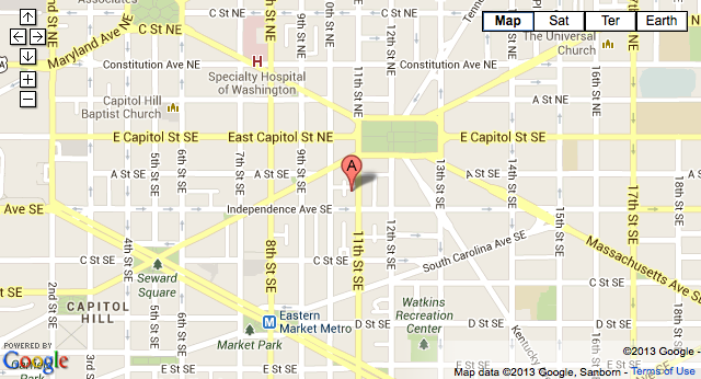 capitol_hill_for_sale