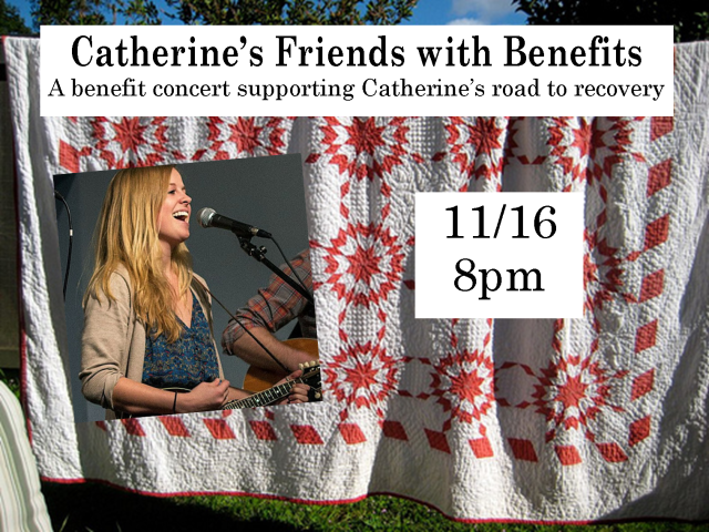 catherine's_friends_benefit