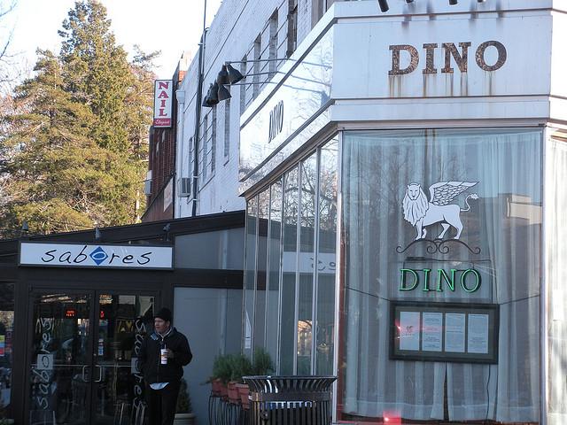 dino_cleveland_park
