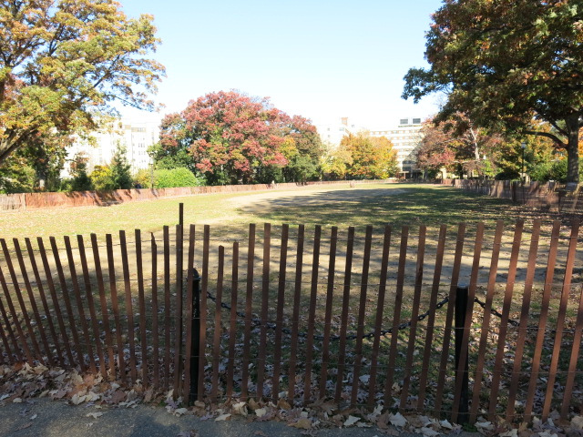 meridian_hill_park