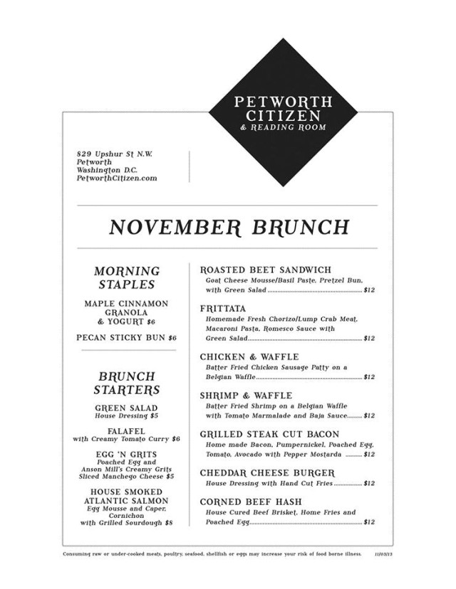 petworth_citizen_brunch_food