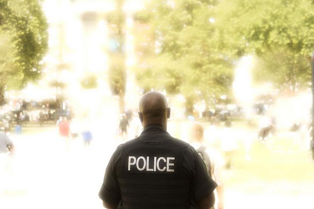 props_to_cops_mpd_dc11