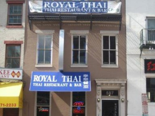 royal_thai_chinatown_for_sale
