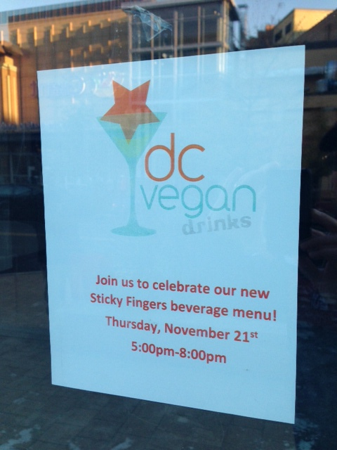 sticky_fingers_dc_vegan_beverage_menu