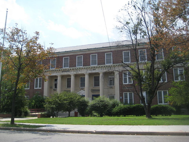 anacostia_high_school1
